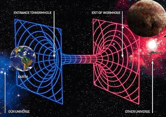 explore-universe-travel-through-a-wormhole.jpg