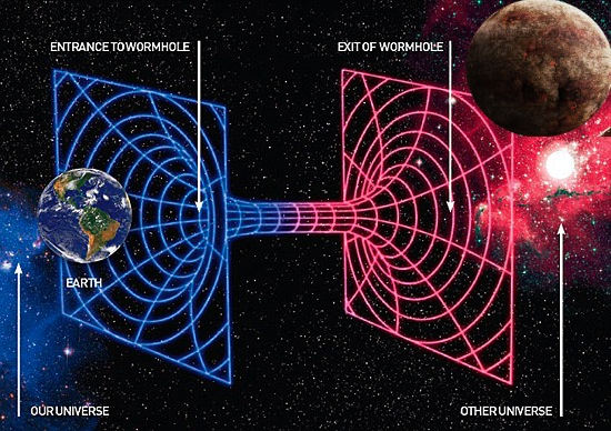 explore-universe-travel-through-a-wormhole.jpg