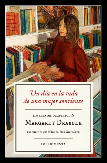 margaretdrabble