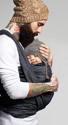 beardtattodaddy
