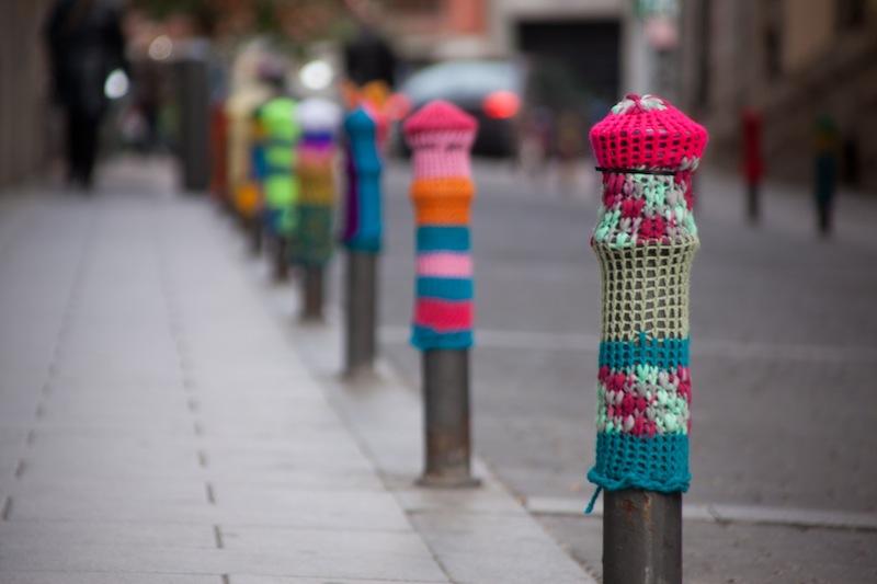 Bolardos-Urban-Knitting-9