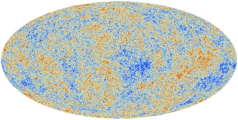 Planck_CMB